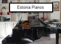 Estonia Pianos