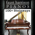 FaustHarrisonPianoWorld.png