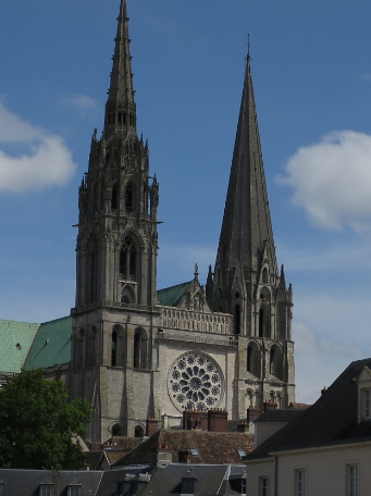 Chartres2.PNG