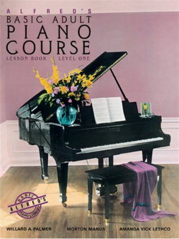 Alfred's Basic Piano Course Book1.png