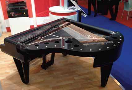 Richard James DAIN´s Composite Piano Project, The Composite Piano, RETRAC Composites Ltd., Connect for Engineers and Business Leaders, p. 4, Air Talk, Winter 2012_1.jpg