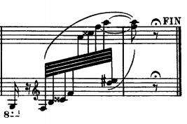 Ravel Gaspard de la Nuit-Final Bars.jpg