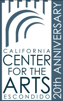 Calif_Center_for_the_Arts.png
