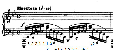 Rachmaninoff23.2.2.PNG