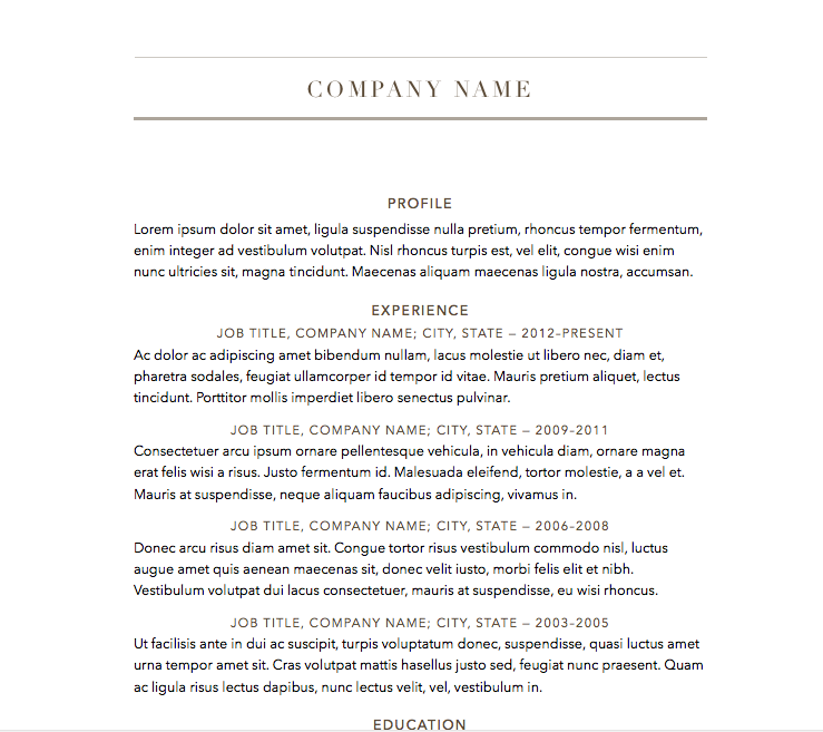 luxury collaborative pianist resume image collection example