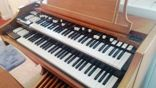 Hammond A100 for sale!