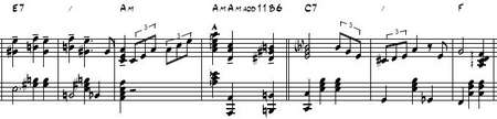 Brise Napolitaine Chord Question with Add 11.jpg
