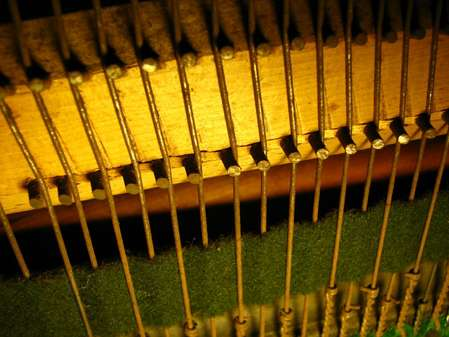 bass_bridge_wood_tearing,_pins_shifting.jpg
