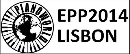 EPP2014icon-big.jpg