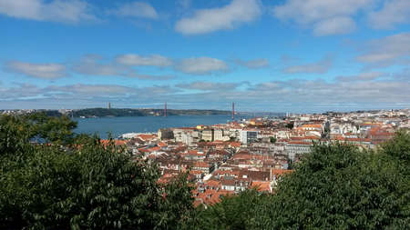 Lisbon,_from_Castle_S.Jorge.jpg